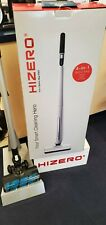 Hizero 17-4117-03 Cordless Self Cleaning Mop - White
