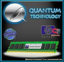 8GB RAM MEMORY FOR HP COMPAQ PROLIANT ML350E GEN8 G8 648375-001 648376-001 NEW!!