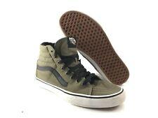 a0df695740 Vans SK8-Hi Hightop Skate Shoes