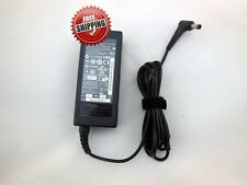 LOT 12 19V 3.42A 65W OEM AC Charger for ASUS K P A2 A3 A5 A6 A8 A9 B5 F2 Series