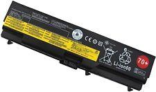 Battery Lenovo ThinkPad 70+ T430 T530 T420 W530 L430 45N1000 45N1001 45N1107