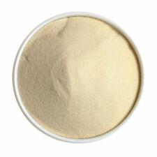 470 g Xanthan Gum Lebensmittelzusatz Xantan Stabilisator Diabetes Bindemittel