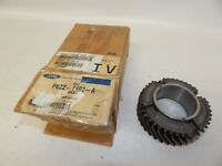 New OEM 1996-2004 Ford Mustang Transmission Gear 2nd Second Speed Mainshaft