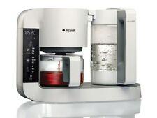 Automatic Arcelik Gurme Gourmet K3284 Turkish Tea Maker Machine Teekocher Smart