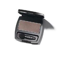 Avon Brown Eye Make-Up