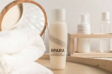 APRA The First Care Para Activating