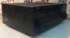 Yamaha RX-A820 Theater Surround System *Impeccable Condition