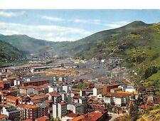 Spain Mieres del Camino Asturias Parte extrema del Norte de la Villa