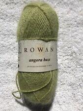 Rowan Angora Haze yarn - 30% Off!