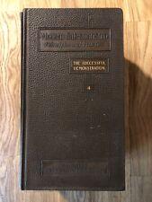 Modern Salesmanship 1922 - Band 4-18