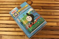 THOMAS the TRAIN WALL BORDER Wallpaper Room Decor Percy Decals Stickers NEW Tank