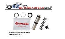 Brembo Reparatursatz PS15 10273920 Handbremszylinder