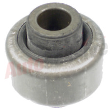 RENAULT ESPACE 1.9DTi 2.0 2.2dCi 2.2 2.9 3.0 11/1996-10/2002 LOWER WISHBONE BUSH