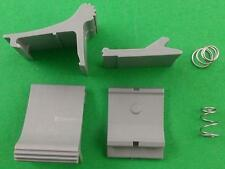 Dometic A&E 830472P002 RV Awning Arm Slider Catch Kit