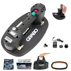 Grabo Pro Electric Vacuum Suction Cup Lifter with Electronic Display Battery Pow photo