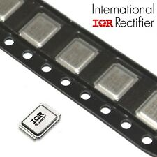 IRF6662TRPBF Transistor MOSFET N-CH 100V 8.3A HEXFET DIRECTFET  [QTY=1pcs]