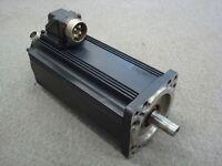 USED Rexroth Indramat MDD093C-N-040-N2M-130PA1 Permanent Magnet Servo Motor