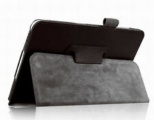 Cover para Samsung Galaxy Tab s2 sm-t713 sm-t719 8.0 bolso, funda protectora, funda, estuche, l27