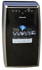 Honeywell MN10CES 10,000 BTU Portable Air Conditioner w-Remote Control