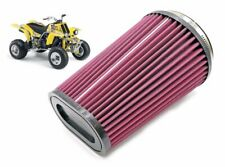 """1986-2006 Yamaha Banshee 350 Air Filter Replace 2GU-14451-00-00 Performance 4"""""""