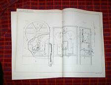 COIN OPERATED INFLATING APPARATUS PNEUMATIC TYRES PATENT.LAVANCHY, PARIS. 1898