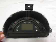 Contachilometri cod: P9652008280 Citroen C3 1° serie, benzina.  [5648.16]