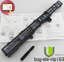 Original A31N1319 Battery for Asus X551 X551C X551CA X551M X551MA X551MAV-RCLN06
