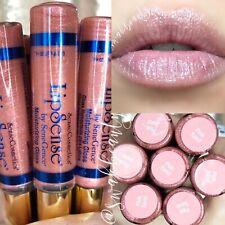 NEW LipSense PINK SAND GLOSS Full Size Lip Gloss By SeneGence FREE SHIPPING