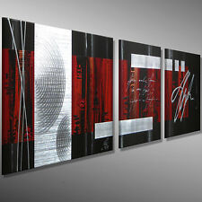 Moderne Kunst ORIGINAL malerei MICO bilder handgemalt Leinwand BILD Leinwand