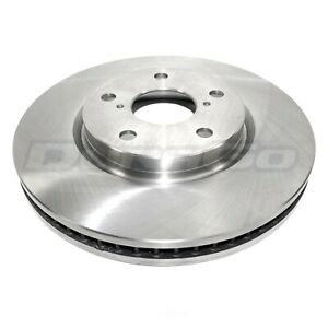 Disc Brake Rotor fits 2006-2015 Lexus IS250 GS300  AUTO EXTRA DRUMS-ROTORS/NEW S