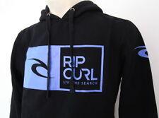 2018 RIP CURL Mens Pullover Fleece Hoodie Jumper Jacket Size S M L XL XXL XXXL