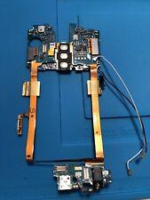 OEM LG G2 D801 Motherboard