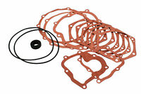 EMPI 98-2077 IRS & SWING AXLE TRANSMISSION REBUILD KIT VW BUGGY BUG GHIA THING