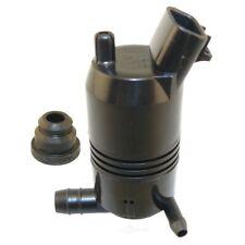 Windshield Washer Pump fits 1992-2012 Toyota Camry Avalon Tacoma  ANCO WIPER PRO