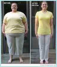 OBESITY WEIGHT LOSS(100% Herbal & Natural Supplement)No Diet, No Side effects>>