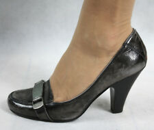 Pumps Schuhe NINE WEST Gr.36 wie NEU ! UK 3