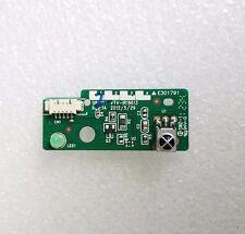 Toshiba 50L2200U IR Sensor Board  454C3J51L11, VTV-IR19613