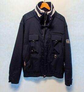 Men's Bogner Ski Jacket - Size 40