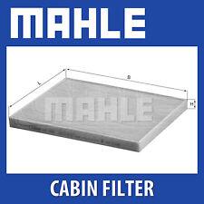Mahle Pollen Air Filter - For Cabin Filter LA408 - Fits Suzuki Grand Vitara