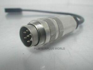 MSK500/1-0338 MSK50010338 Siko magnetic sensor (New No Box)