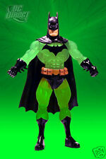 Kryptonite Batman Superman Batman Vengeance NIB