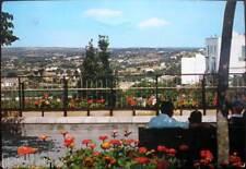 1968 CISTERNINO La Valle D'Errico dalla Villa - ediz.M.D'Errico