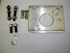 1960-1966 Chevrolet c10 gmc truck brake booster mounting bracket