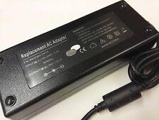 Laptop Power Supply for Toshiba 19V 6.3A 5.5*2.5 UK BB