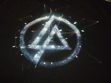 Linkin Park Shirt ( Used Size L ) Nice Condition!
