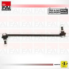 FAI LINK ROD FRONT RIGHT SS2921 FIT MERCEDES BENZ C/E-CLASS GLK-CLASS 2043203889