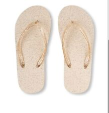 44458481574e The Children s Place Flip Flops US Size 11 Shoes for Girls