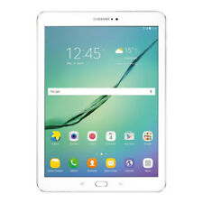 """Samsung Galaxy Tab s2 9.7"""" WiFi/LTE 1,4 1,8 GHz octacore 32gb 3gb Android 6.0"""
