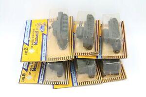 Roco Minitanks Bundle 3