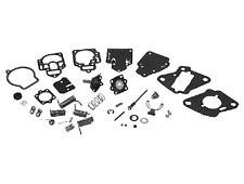 Mercury / Quicksilver 8237072 Repair Kit Carb